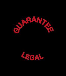 Garantía y confianza compraventa de relojes