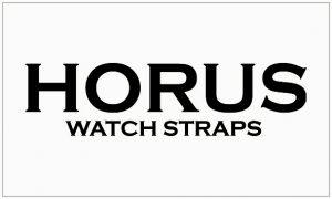 horus straps