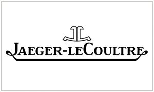 Jaeger LeCoultre JLC