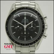 Reloj Omega Speedmaster Apollo 11