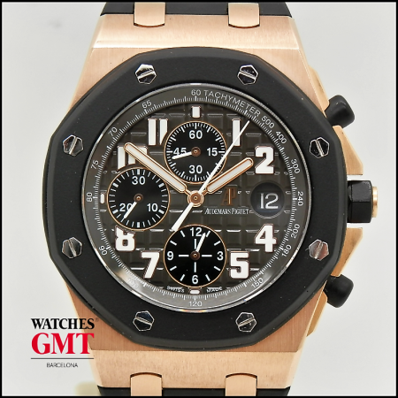 AP OFFSHORE ROSE GOLD (1)