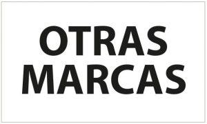 vender relojes en barcelona