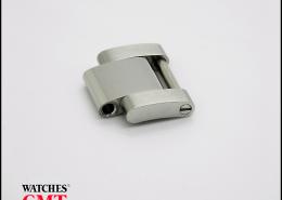 brillo new steel (2)