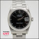 ROLEX DATEJUST OYSTER PERPETUAL 31 (9)