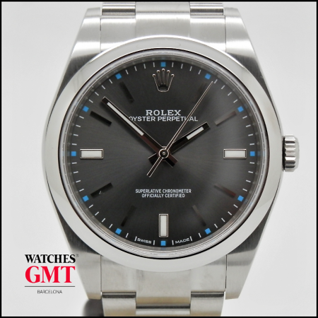 rolex oyster perpetual (9)
