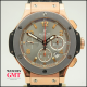 HUBLOT BIG BANG ROSE GOLD (1)