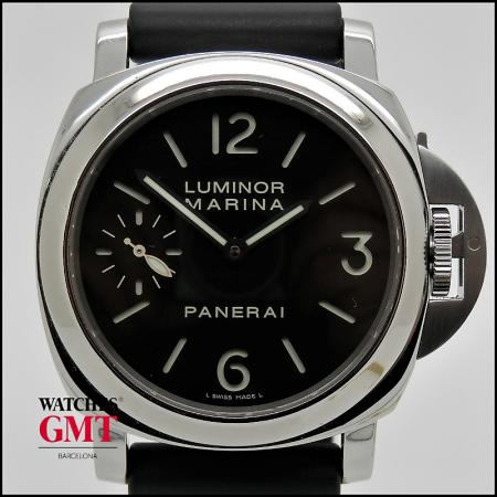 PANERAI PAM 111 (6)
