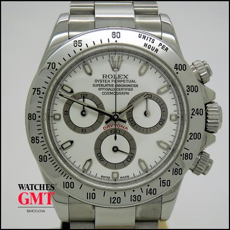 Rolex - WatchesGMT