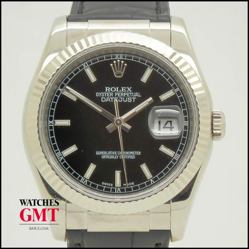 Vender Reloj Rolex En Barcelona Compra Venta Reloj Rolex En Barcelona